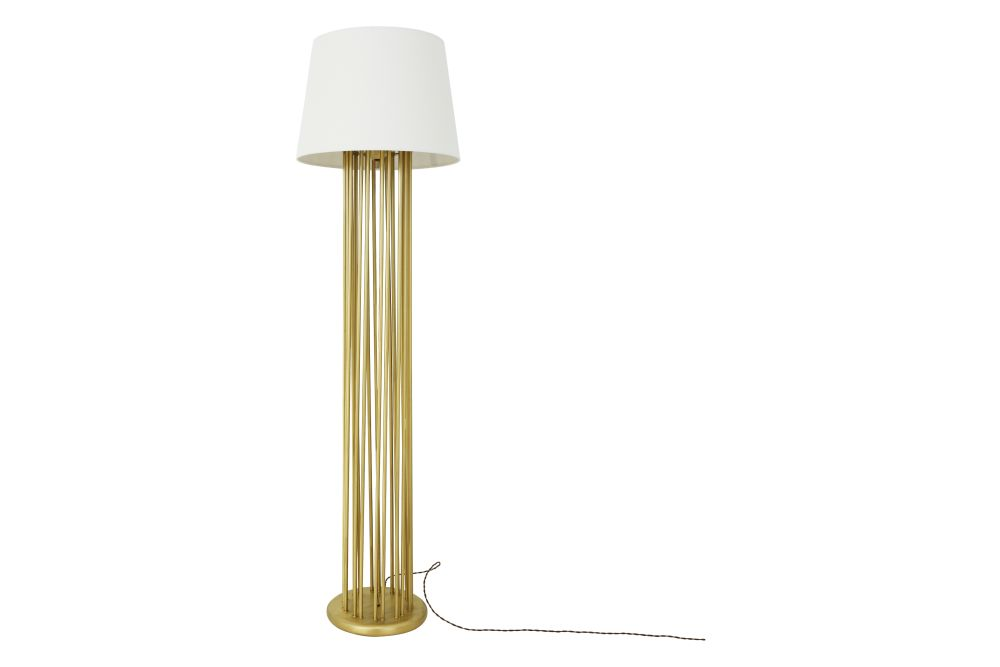 https://res.cloudinary.com/clippings/image/upload/t_big/dpr_auto,f_auto,w_auto/v1525419654/products/banjul-floor-lamp-mullan-mullan-lighting-clippings-10136141.jpg