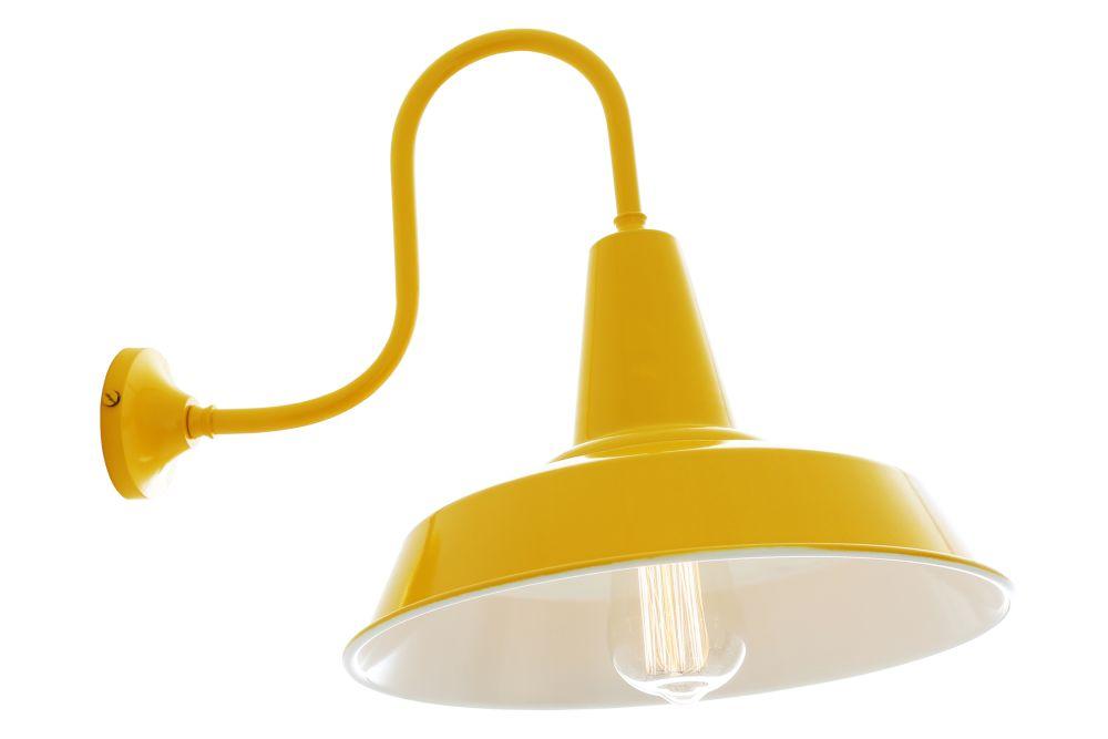 Powder Coated Bronze,Mullan Lighting  ,Wall Lights,ceiling,lamp,light fixture,lighting,yellow