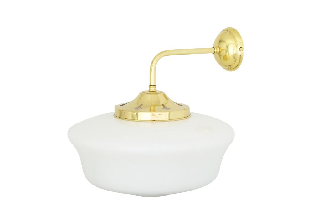 https://res.cloudinary.com/clippings/image/upload/t_big/dpr_auto,f_auto,w_auto/v1525422887/products/schoolhouse-wall-light-mullan-mullan-lighting-clippings-10136801.jpg