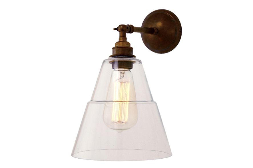 https://res.cloudinary.com/clippings/image/upload/t_big/dpr_auto,f_auto,w_auto/v1525424026/products/straff-industrial-wall-light-mullan-mullan-lighting-clippings-10137411.jpg