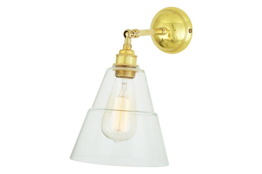 Antique Brass,Mullan Lighting  ,Wall Lights,brass,light fixture,lighting,sconce