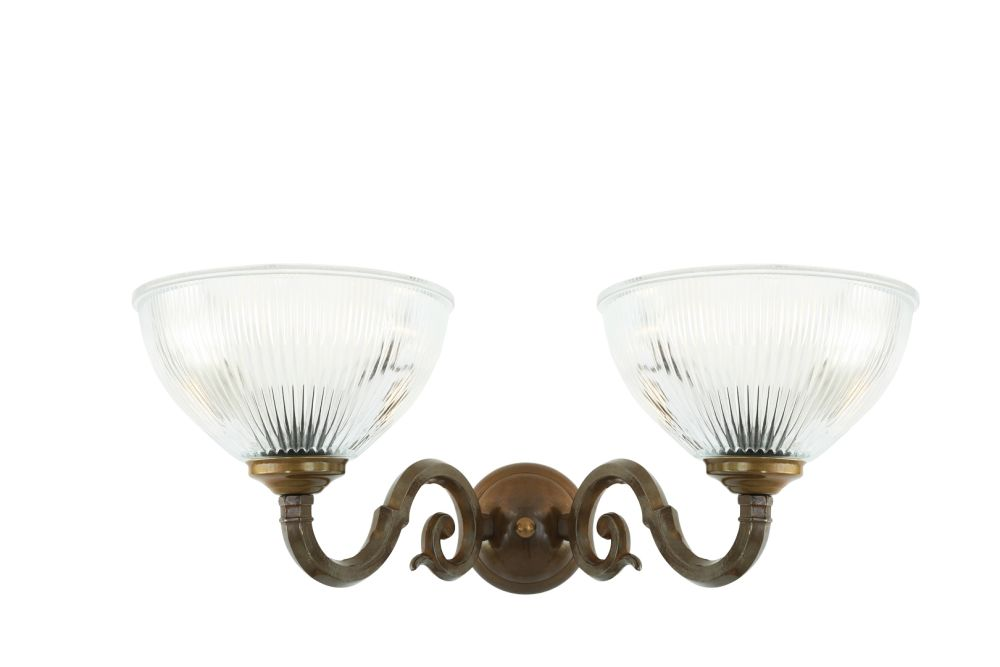 Antique Brass,Mullan Lighting  ,Wall Lights,ceiling fixture,light,light fixture,lighting,sconce