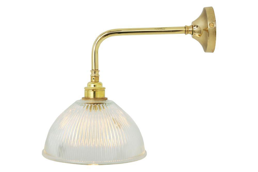 Antique Brass,Mullan Lighting  ,Wall Lights,brass,lamp,light fixture,lighting,sconce