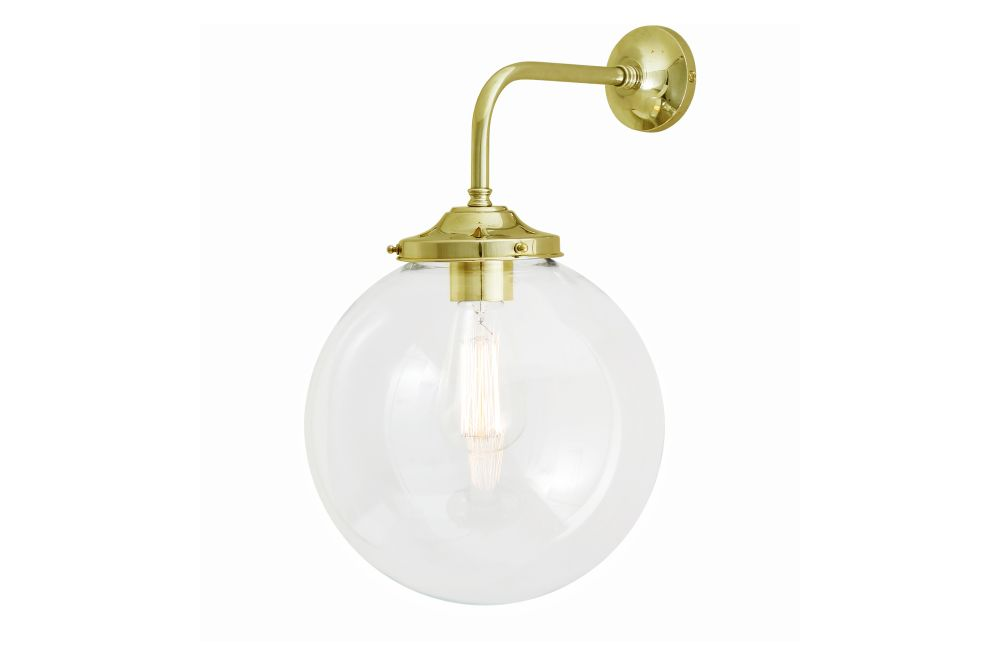 https://res.cloudinary.com/clippings/image/upload/t_big/dpr_auto,f_auto,w_auto/v1525427206/products/bamako-globe-wall-light-mullan-mullan-lighting-clippings-10139251.jpg