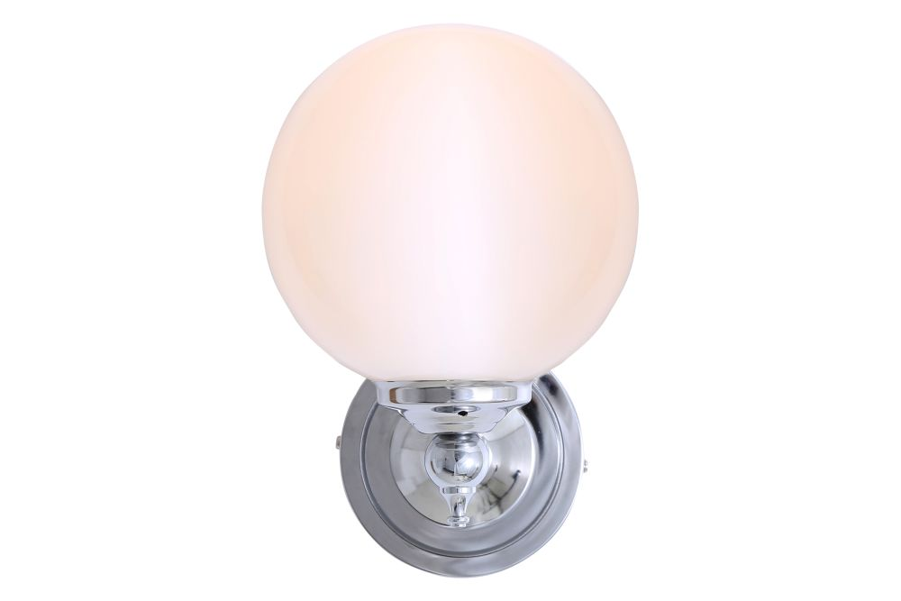 https://res.cloudinary.com/clippings/image/upload/t_big/dpr_auto,f_auto,w_auto/v1525428142/products/cloghan-modern-globe-wall-light-mullan-mullan-lighting-clippings-10139421.jpg