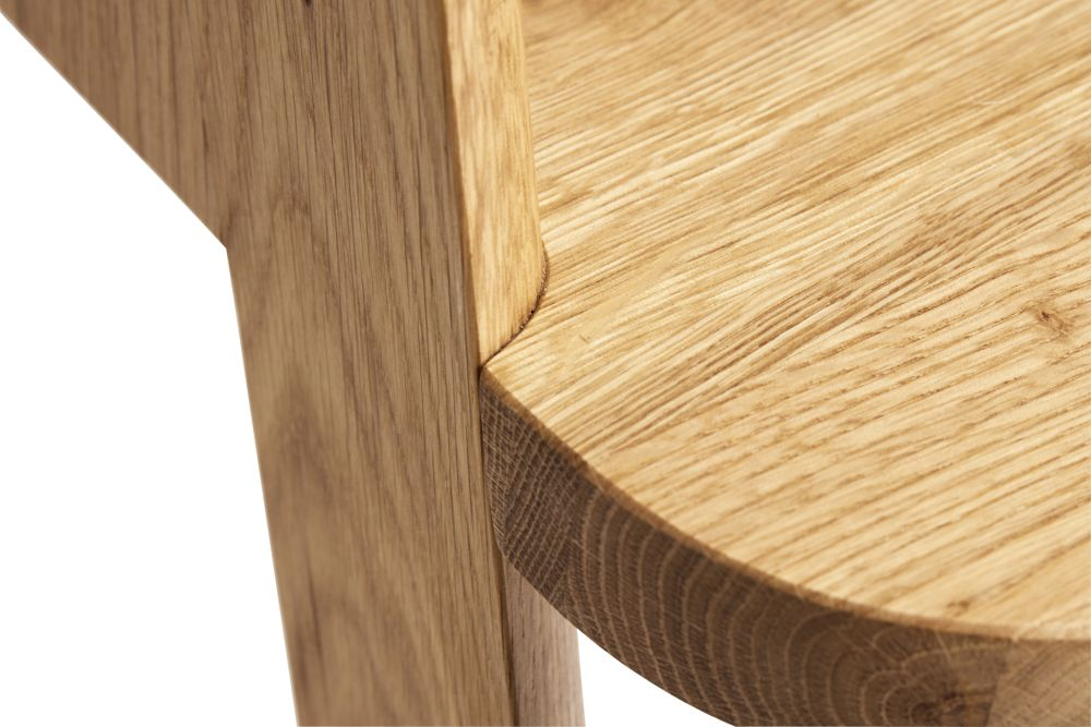 Butler Stool by Hay