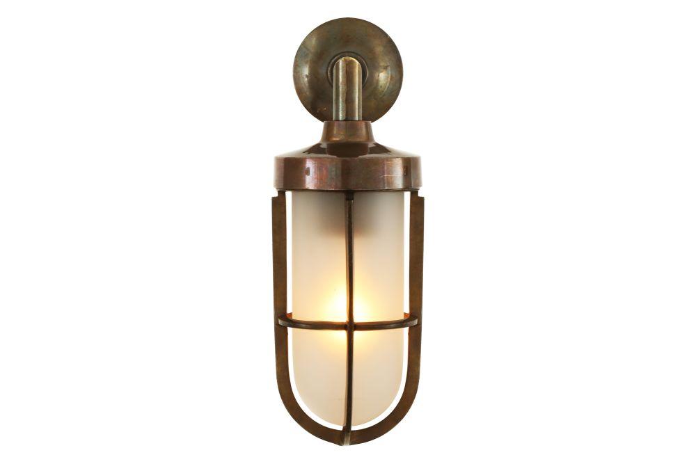 Antique Brass, Clear Glass,Mullan Lighting  ,Wall Lights,brass,light fixture,lighting,sconce