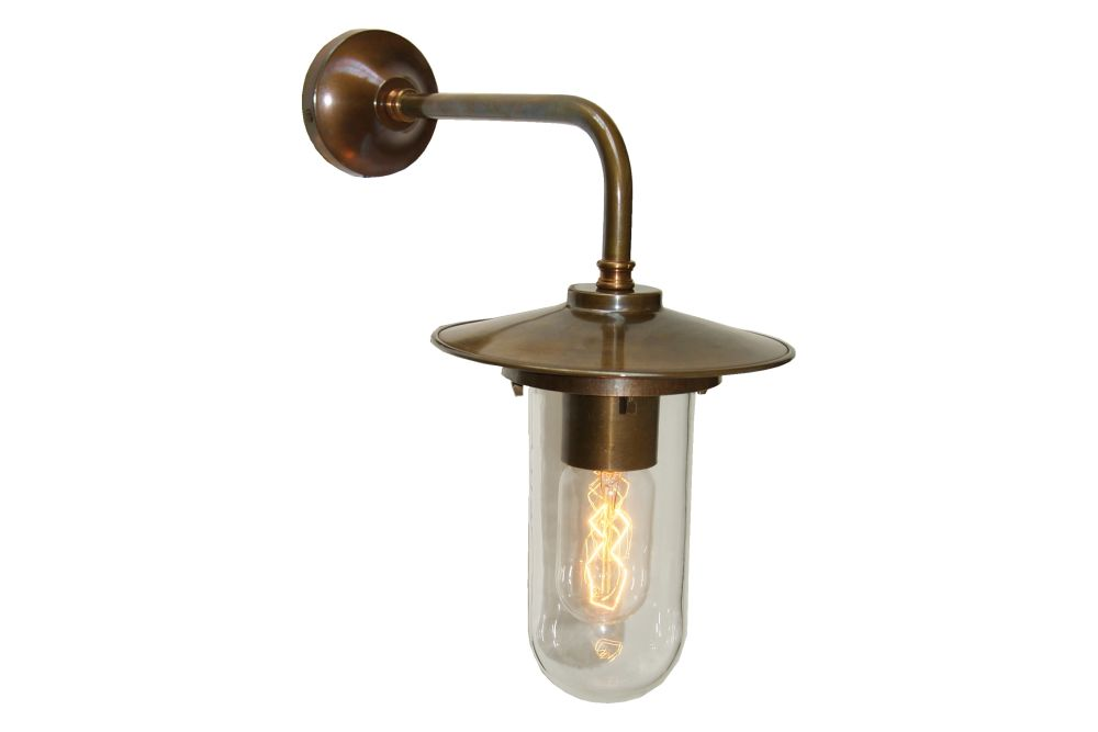 https://res.cloudinary.com/clippings/image/upload/t_big/dpr_auto,f_auto,w_auto/v1525672619/products/florin-well-glass-wall-light-mullan-mullan-lighting-clippings-10144001.jpg