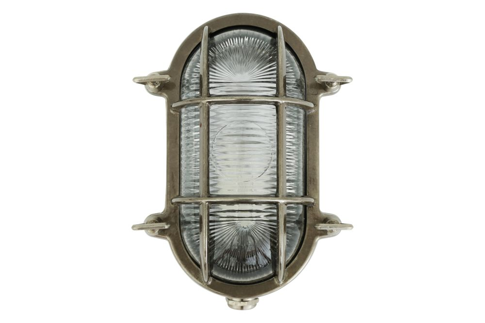 https://res.cloudinary.com/clippings/image/upload/t_big/dpr_auto,f_auto,w_auto/v1525676824/products/ruben-small-oval-marine-wall-light-mullan-mullan-lighting-clippings-10144601.jpg