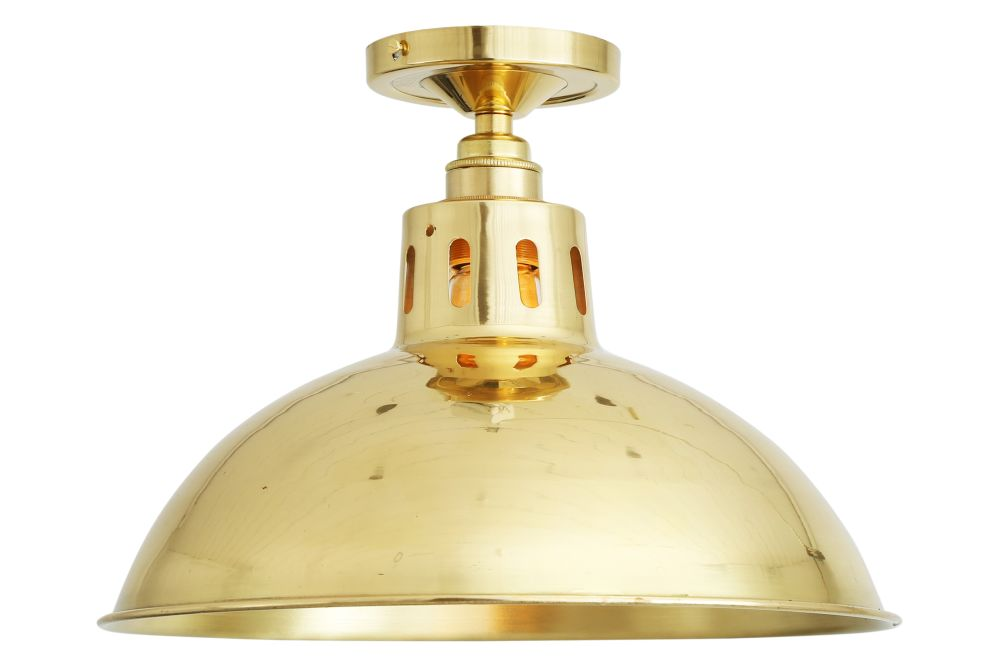 Antique Brass,Mullan Lighting  ,Ceiling Lights,brass,ceiling,ceiling fixture,lamp,light fixture,lighting,metal