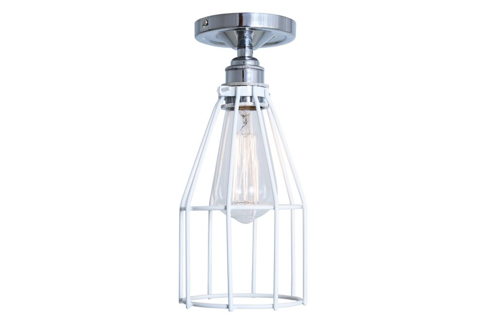 https://res.cloudinary.com/clippings/image/upload/t_big/dpr_auto,f_auto,w_auto/v1525684334/products/raze-ceiling-light-mullan-mullan-lighting-clippings-10145731.jpg