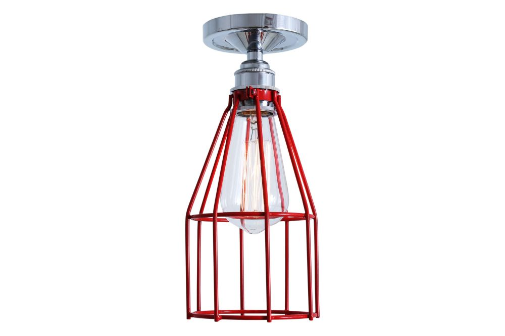 https://res.cloudinary.com/clippings/image/upload/t_big/dpr_auto,f_auto,w_auto/v1525684337/products/raze-ceiling-light-mullan-mullan-lighting-clippings-10145741.jpg