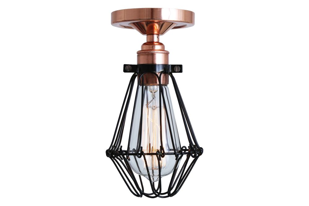 https://res.cloudinary.com/clippings/image/upload/t_big/dpr_auto,f_auto,w_auto/v1525685315/products/juba-ceiling-light-mullan-mullan-lighting-clippings-10145861.jpg