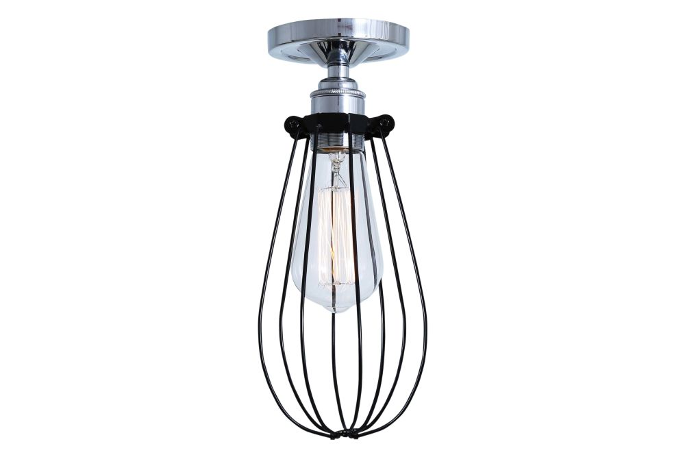 https://res.cloudinary.com/clippings/image/upload/t_big/dpr_auto,f_auto,w_auto/v1525685916/products/vox-ceiling-light-mullan-mullan-lighting-clippings-10145941.jpg