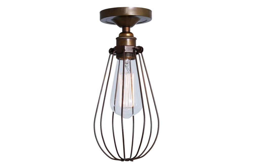 https://res.cloudinary.com/clippings/image/upload/t_big/dpr_auto,f_auto,w_auto/v1525685921/products/vox-ceiling-light-mullan-mullan-lighting-clippings-10145931.jpg