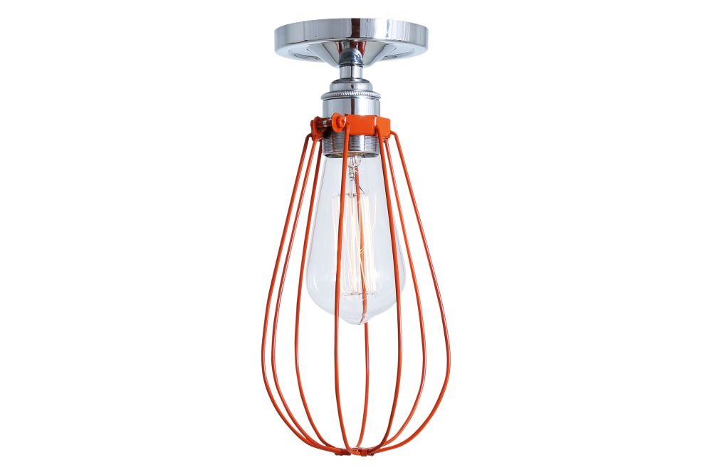 https://res.cloudinary.com/clippings/image/upload/t_big/dpr_auto,f_auto,w_auto/v1525686016/products/vox-ceiling-light-mullan-mullan-lighting-clippings-10145961.jpg