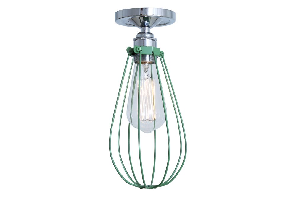 https://res.cloudinary.com/clippings/image/upload/t_big/dpr_auto,f_auto,w_auto/v1525686023/products/vox-ceiling-light-mullan-mullan-lighting-clippings-10145971.jpg