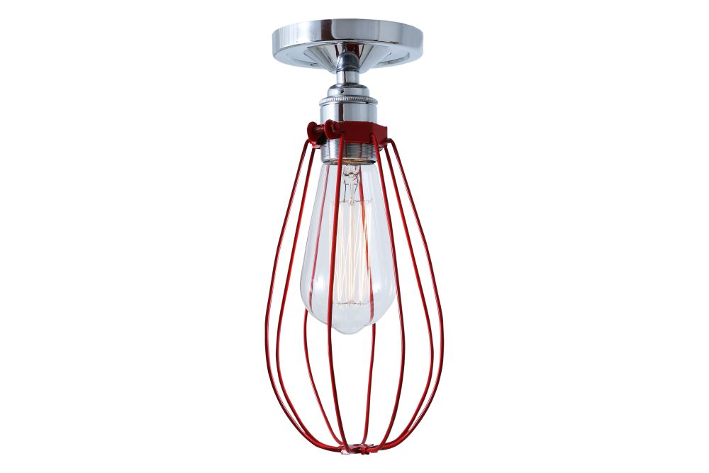 https://res.cloudinary.com/clippings/image/upload/t_big/dpr_auto,f_auto,w_auto/v1525686030/products/vox-ceiling-light-mullan-mullan-lighting-clippings-10145981.jpg