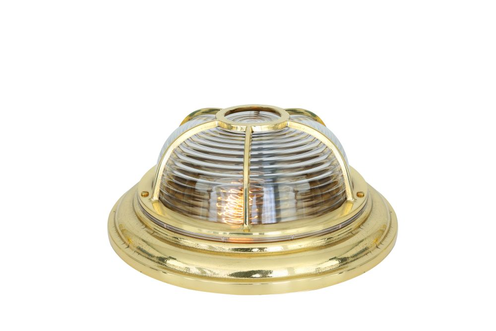 Adur Ceiling Light by Mullan Lighting