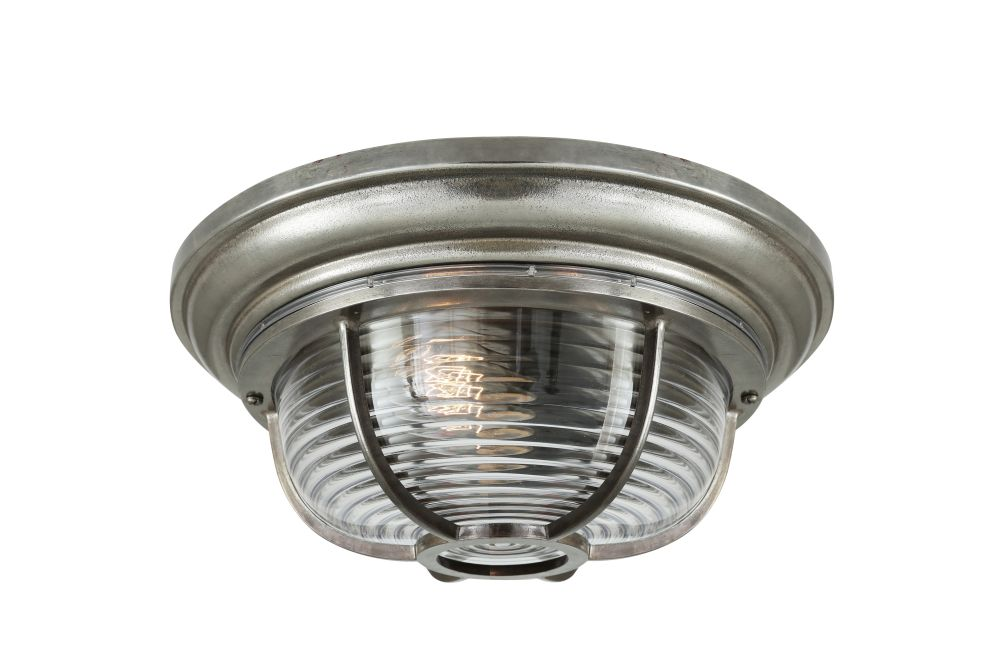 https://res.cloudinary.com/clippings/image/upload/t_big/dpr_auto,f_auto,w_auto/v1525686375/products/adur-ceiling-light-mullan-mullan-lighting-clippings-10146031.jpg