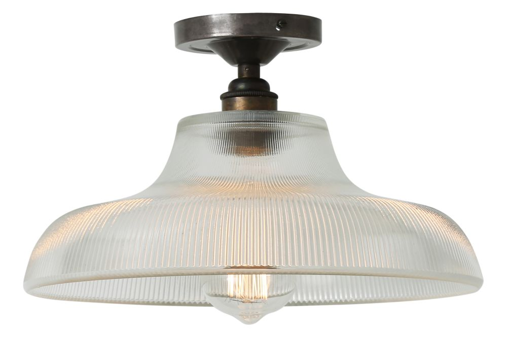 https://res.cloudinary.com/clippings/image/upload/t_big/dpr_auto,f_auto,w_auto/v1525686537/products/mono-ceiling-light-mullan-mullan-lighting-clippings-10146191.jpg