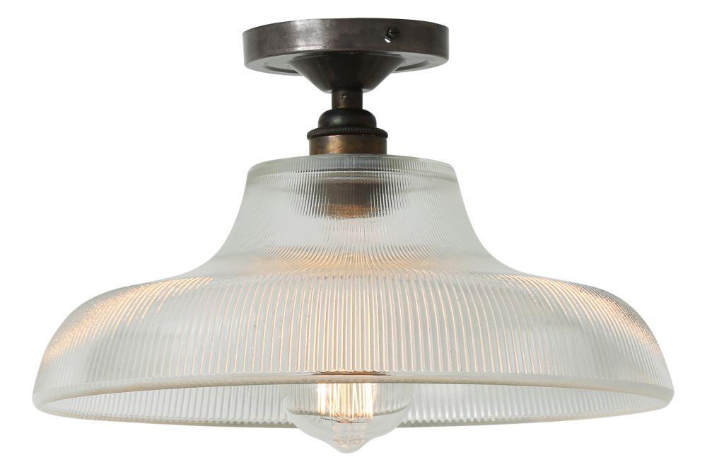 Antique Brass,Mullan Lighting  ,Ceiling Lights,ceiling,ceiling fixture,lamp,lampshade,light,light fixture,lighting,lighting accessory