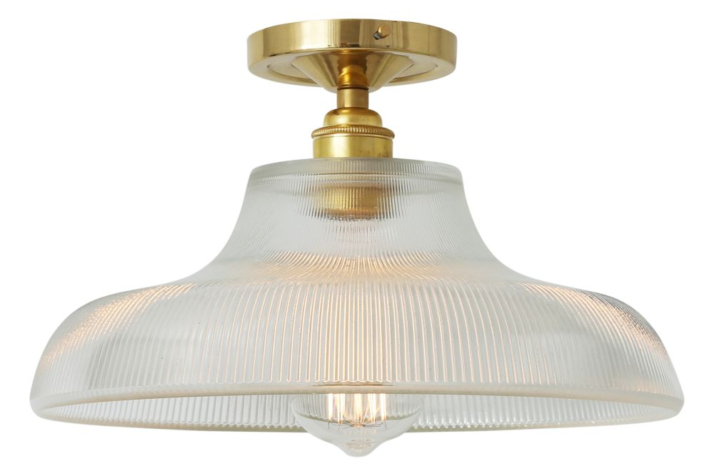 https://res.cloudinary.com/clippings/image/upload/t_big/dpr_auto,f_auto,w_auto/v1525686537/products/mono-ceiling-light-mullan-mullan-lighting-clippings-10146201.jpg