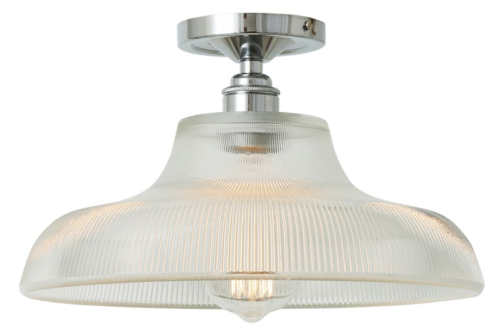 https://res.cloudinary.com/clippings/image/upload/t_big/dpr_auto,f_auto,w_auto/v1525686538/products/mono-ceiling-light-mullan-mullan-lighting-clippings-10146211.jpg