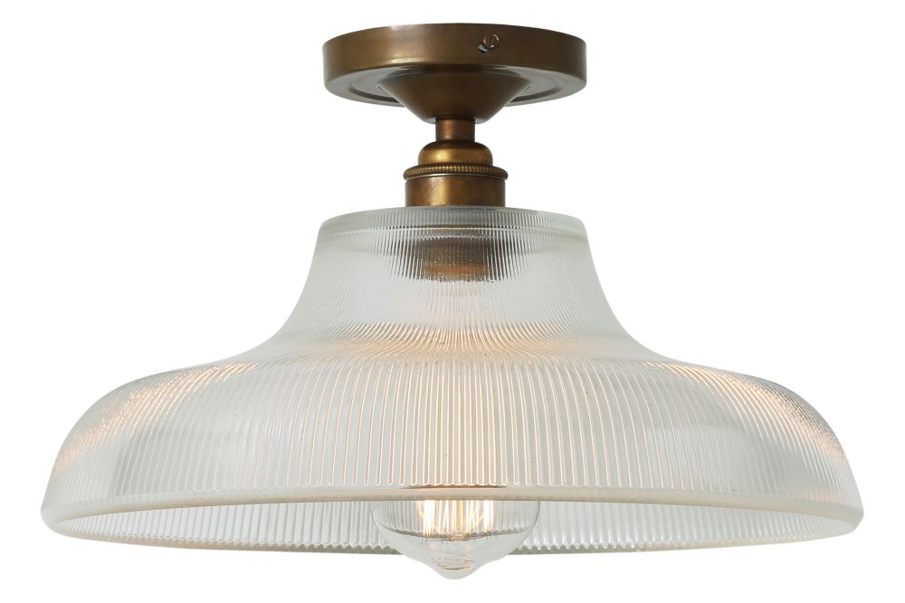https://res.cloudinary.com/clippings/image/upload/t_big/dpr_auto,f_auto,w_auto/v1525686543/products/mono-ceiling-light-mullan-mullan-lighting-clippings-10146221.jpg