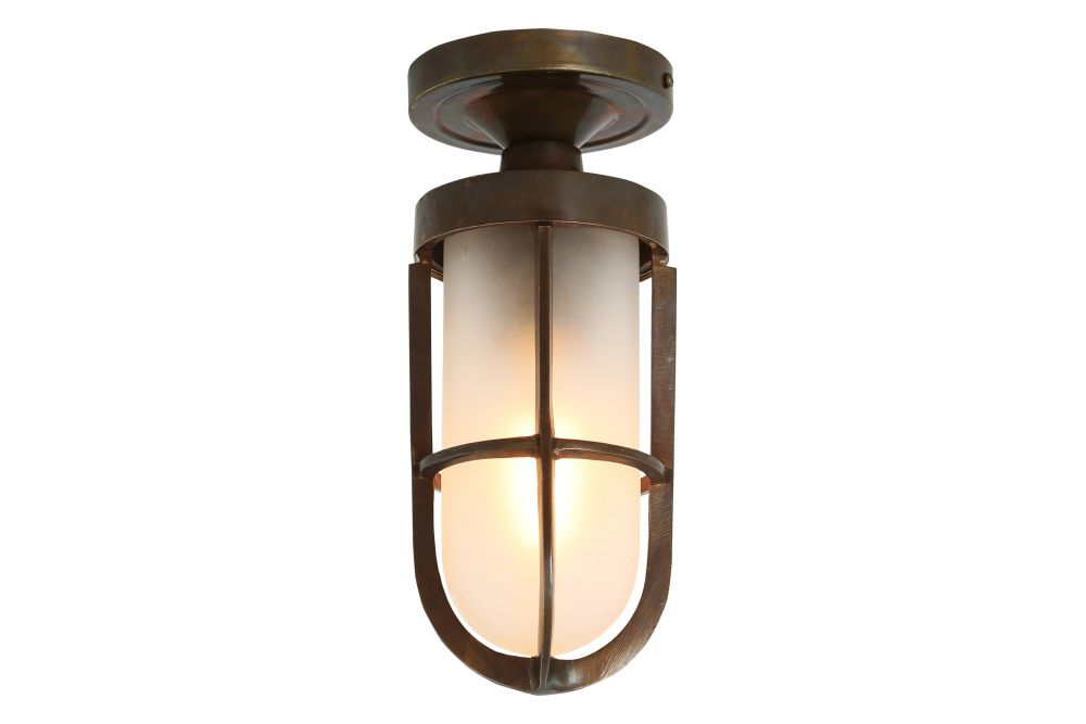 https://res.cloudinary.com/clippings/image/upload/t_big/dpr_auto,f_auto,w_auto/v1525686651/products/oregon-a-ceiling-light-mullan-mullan-lighting-clippings-10146291.jpg
