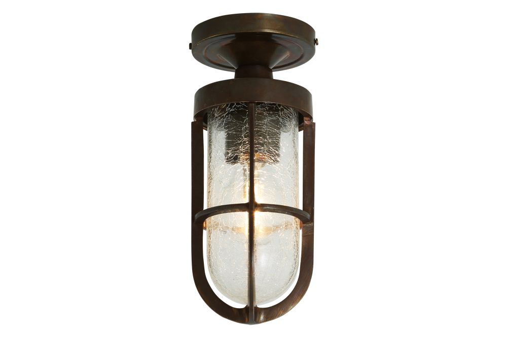 https://res.cloudinary.com/clippings/image/upload/t_big/dpr_auto,f_auto,w_auto/v1525686654/products/oregon-a-ceiling-light-mullan-mullan-lighting-clippings-10146321.jpg