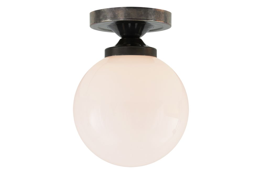 https://res.cloudinary.com/clippings/image/upload/t_big/dpr_auto,f_auto,w_auto/v1525686935/products/yaounde-ceiling-light-mullan-mullan-lighting-clippings-10146421.jpg