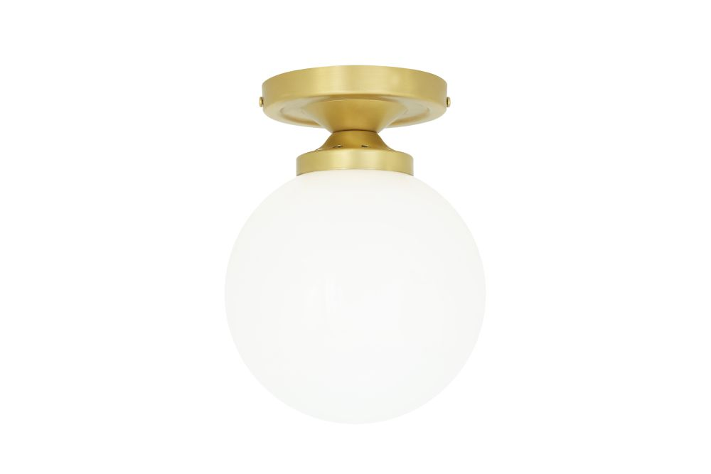 https://res.cloudinary.com/clippings/image/upload/t_big/dpr_auto,f_auto,w_auto/v1525686938/products/yaounde-ceiling-light-mullan-mullan-lighting-clippings-10146431.jpg