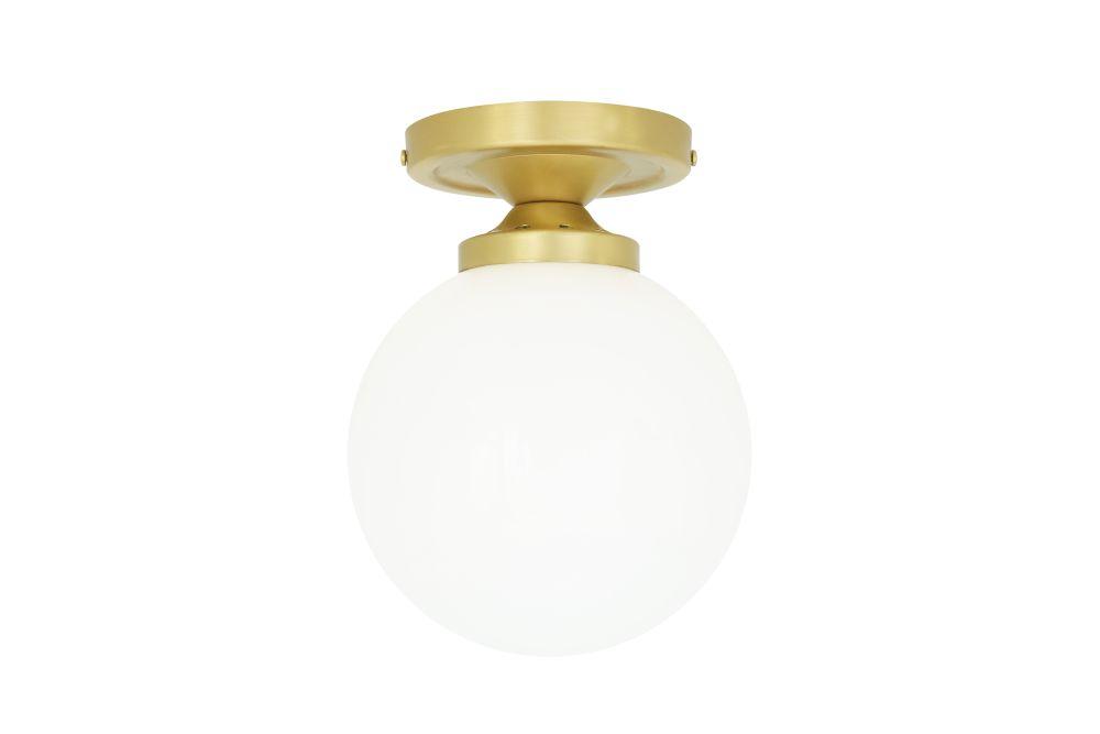 Antique Brass,Mullan Lighting  ,Ceiling Lights,brass,ceiling,ceiling fixture,light fixture,lighting