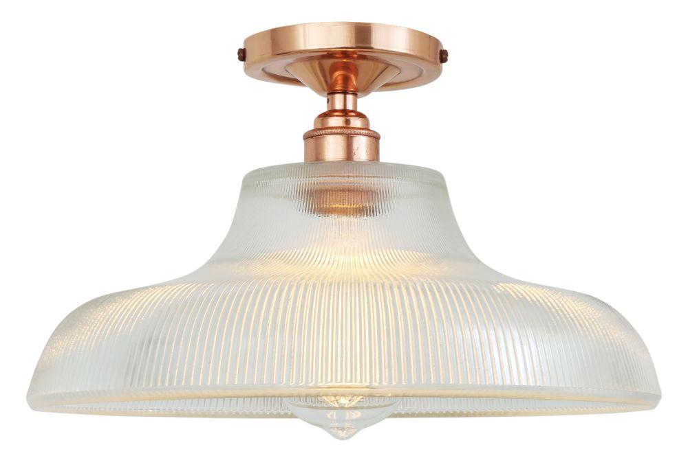 Antique Brass,Mullan Lighting  ,Ceiling Lights,brass,ceiling,ceiling fixture,lamp,light,light fixture,lighting,lighting accessory,metal