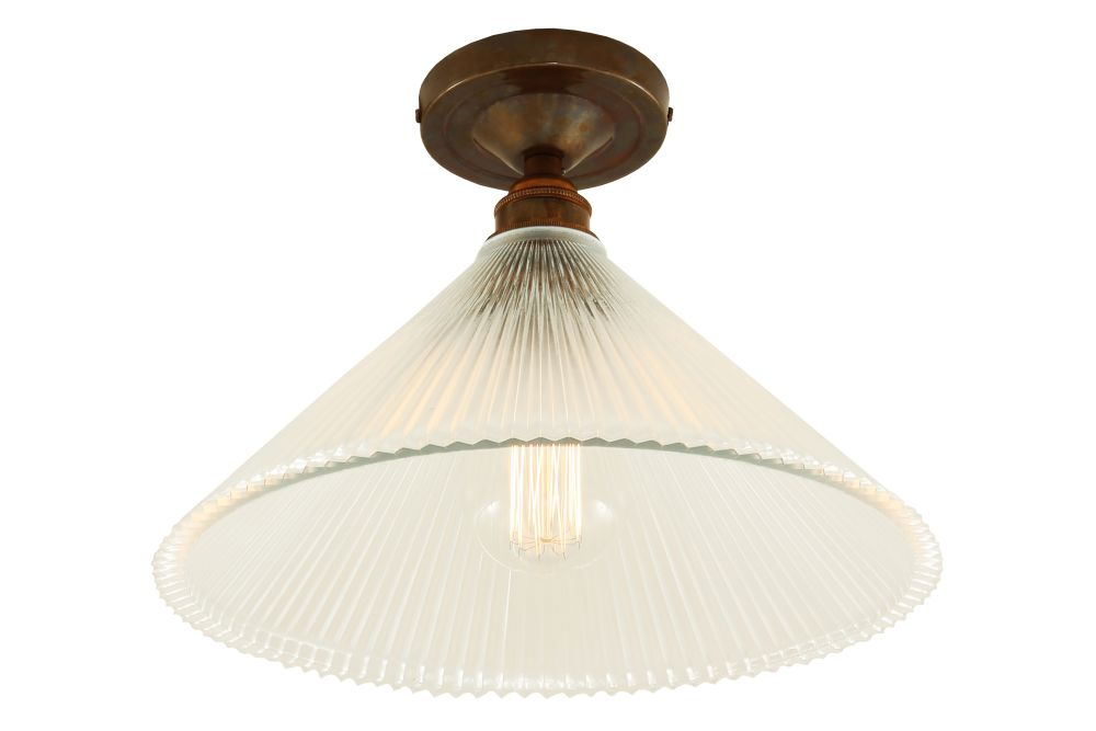 https://res.cloudinary.com/clippings/image/upload/t_big/dpr_auto,f_auto,w_auto/v1525687194/products/hanoi-ceiling-light-mullan-mullan-lighting-clippings-10146611.jpg