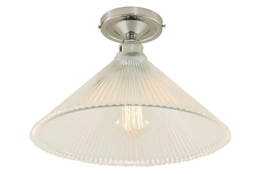 https://res.cloudinary.com/clippings/image/upload/t_big/dpr_auto,f_auto,w_auto/v1525687211/products/hanoi-ceiling-light-mullan-mullan-lighting-clippings-10146641.jpg