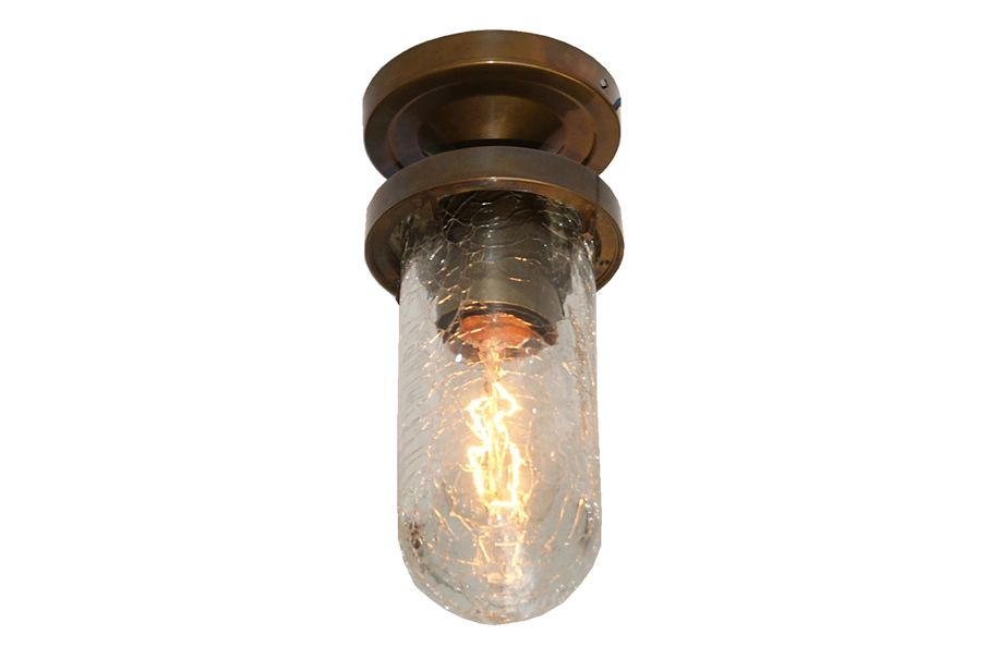 https://res.cloudinary.com/clippings/image/upload/t_big/dpr_auto,f_auto,w_auto/v1525687264/products/oregon-b-ceiling-light-mullan-mullan-lighting-clippings-10146681.jpg