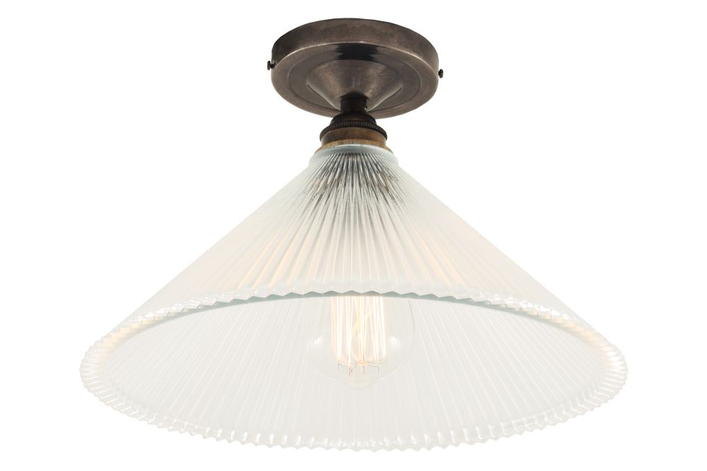 https://res.cloudinary.com/clippings/image/upload/t_big/dpr_auto,f_auto,w_auto/v1525687331/products/hanoi-ceiling-light-mullan-mullan-lighting-clippings-10146711.jpg