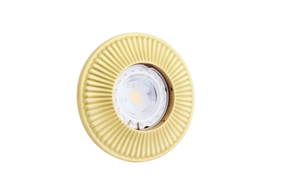 https://res.cloudinary.com/clippings/image/upload/t_big/dpr_auto,f_auto,w_auto/v1525687421/products/penh-ceiling-light-mullan-mullan-lighting-clippings-10146821.jpg
