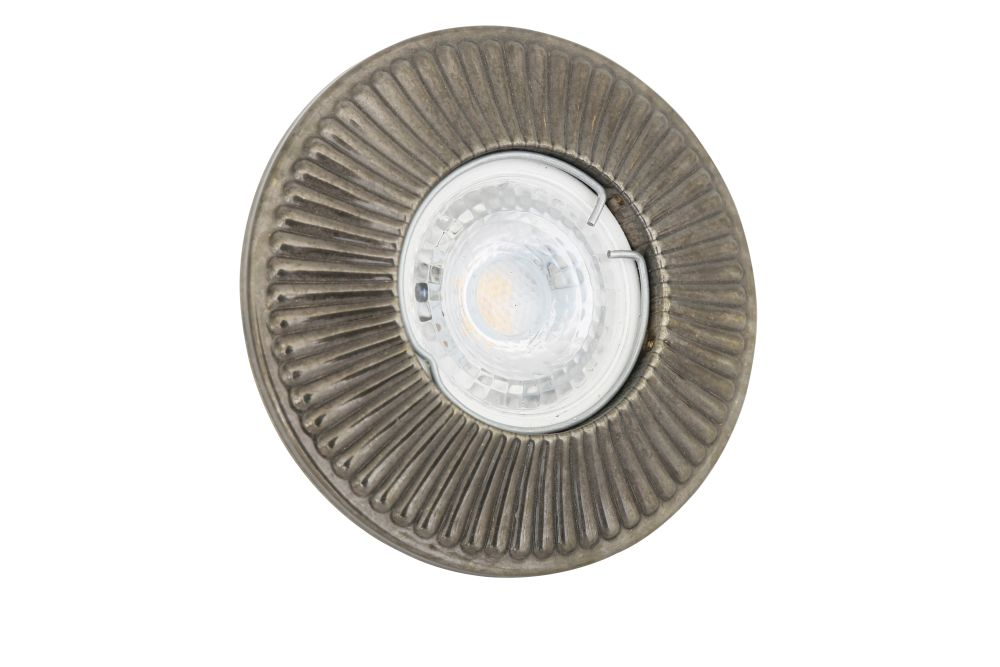 https://res.cloudinary.com/clippings/image/upload/t_big/dpr_auto,f_auto,w_auto/v1525687423/products/penh-ceiling-light-mullan-mullan-lighting-clippings-10146831.jpg