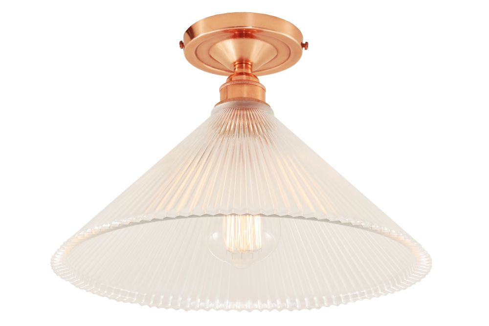 https://res.cloudinary.com/clippings/image/upload/t_big/dpr_auto,f_auto,w_auto/v1525687623/products/hanoi-ceiling-light-mullan-mullan-lighting-clippings-10146921.jpg