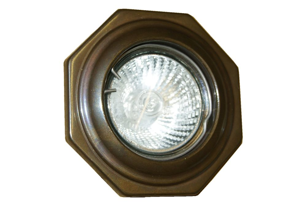 https://res.cloudinary.com/clippings/image/upload/t_big/dpr_auto,f_auto,w_auto/v1525687655/products/palmanova-ceiling-light-mullan-mullan-lighting-clippings-10146931.jpg