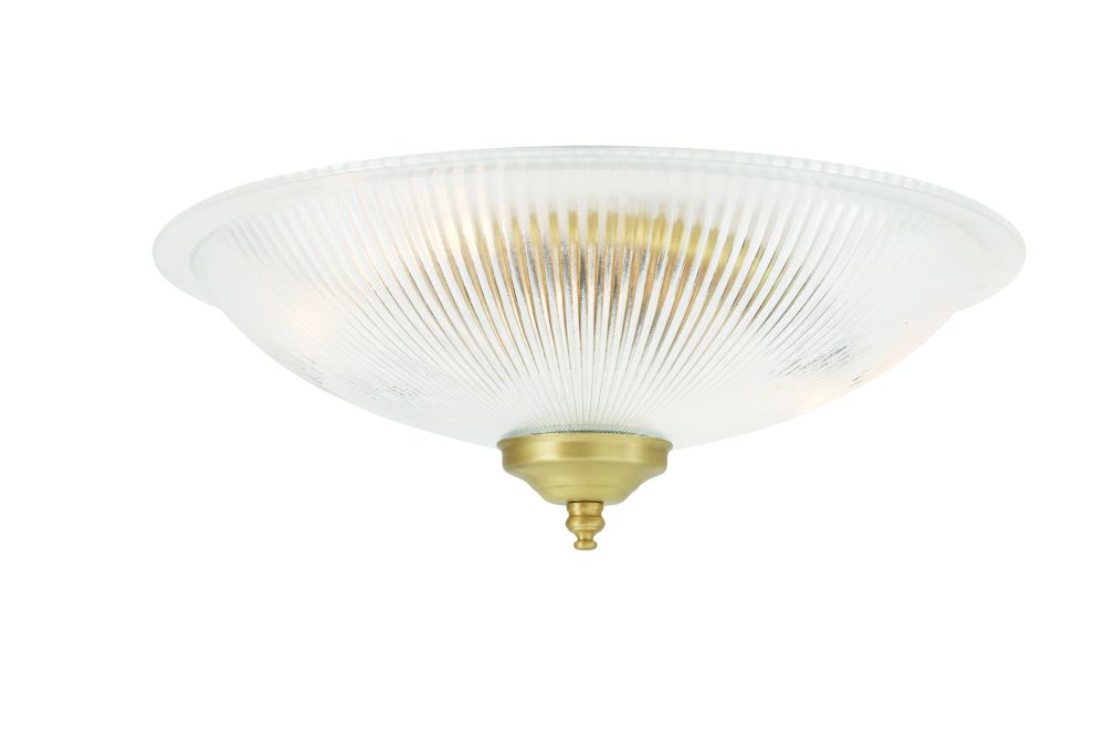 https://res.cloudinary.com/clippings/image/upload/t_big/dpr_auto,f_auto,w_auto/v1525688258/products/nicosa-ceiling-light-mullan-mullan-lighting-clippings-10147001.jpg