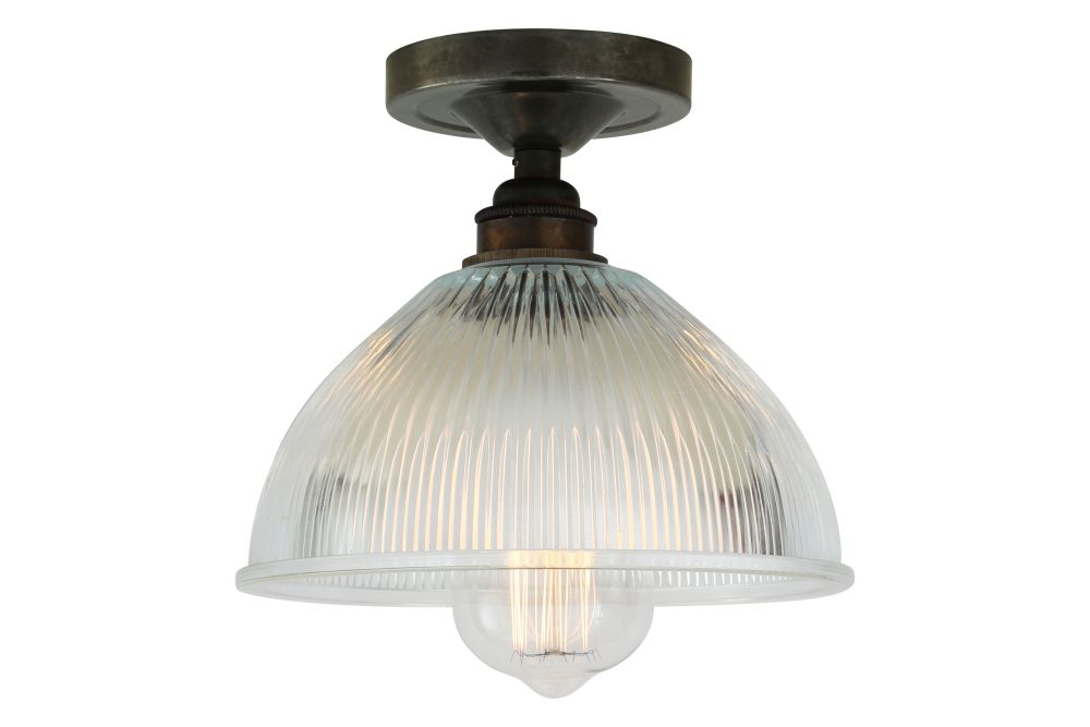 https://res.cloudinary.com/clippings/image/upload/t_big/dpr_auto,f_auto,w_auto/v1525689341/products/erbil-ceiling-light-mullan-mullan-lighting-clippings-10147251.jpg