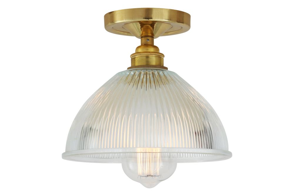 https://res.cloudinary.com/clippings/image/upload/t_big/dpr_auto,f_auto,w_auto/v1525689351/products/erbil-ceiling-light-mullan-mullan-lighting-clippings-10147261.jpg