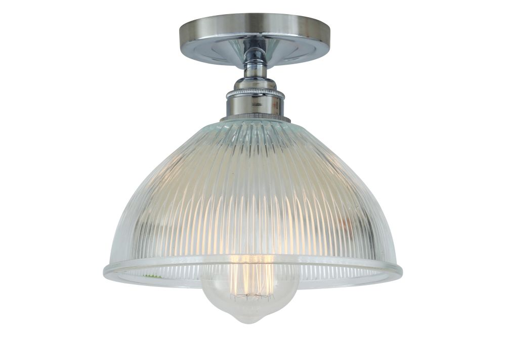 https://res.cloudinary.com/clippings/image/upload/t_big/dpr_auto,f_auto,w_auto/v1525689420/products/erbil-ceiling-light-mullan-mullan-lighting-clippings-10147291.jpg