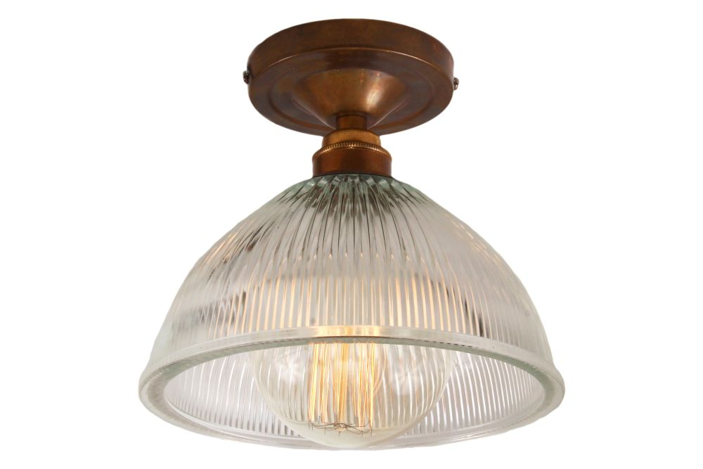 https://res.cloudinary.com/clippings/image/upload/t_big/dpr_auto,f_auto,w_auto/v1525689440/products/erbil-ceiling-light-mullan-mullan-lighting-clippings-10147301.jpg