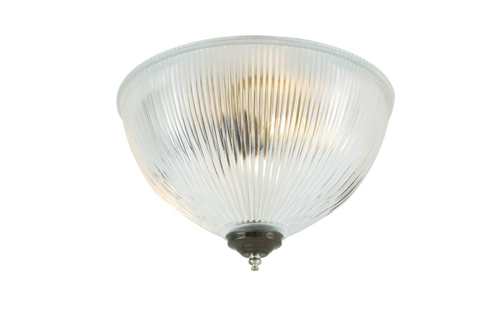 https://res.cloudinary.com/clippings/image/upload/t_big/dpr_auto,f_auto,w_auto/v1525690814/products/moroni-ceiling-light-mullan-mullan-lighting-clippings-10147581.jpg