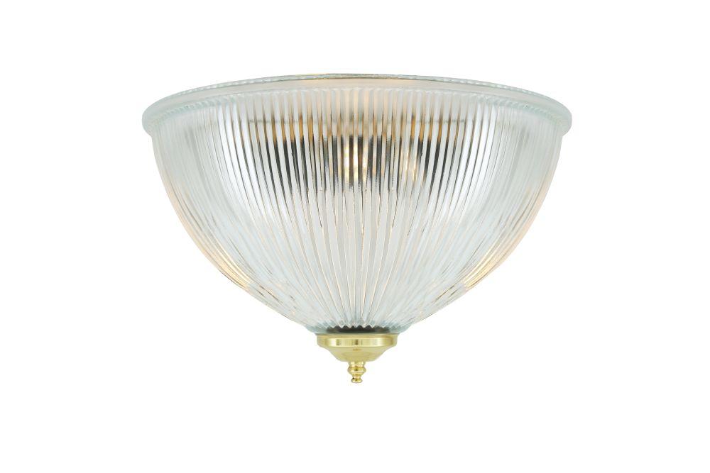 Moroni Ceiling Light by Mullan Lighting